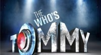 Based on the iconic 1969 concept album, The Who's Tommy is the multi-award winning rock opera written by Pete Townshend. TANYA RAYBOULD went along for NottinghamLIVE One of the great cultural […]