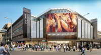 WORK to install a brand new media screen that could display public appeals, city council events and charity campaigns as well as commercial messages above the southern entrance of Nottingham's […]