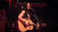 With the recent release of Under Stars, a heavily anticipated tour and visit to Nottingham was very much on the cards for Amy Macdonald, and she didn't disappoint. A […]