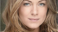 Starring Rita Simons as Paulette Bonafonte and Bill Ward as Professor Callahan   The smash hit Broadway and West End Musical based on the best loved movie follows […]