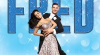 Strictly stars Aljaz & Janette pay tribute to Fred Astaire in the hotly anticipated new theatre show.  TANYA LOUISE RAYBOULD went along and stepped back in time to  relive special moments […]
