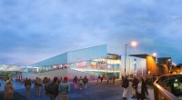 intu today announced the signing of The Light Cinemas as its first leisure anchor for the redevelopment of intu Broadmarsh. The operator has committed to a 32,000 sq ft, […]