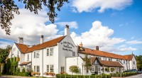 Stylish hotel, Ye Olde Bell, has announced the opening of a new multi-million pound luxury contemporary spa for spring 2017. Located in the rural village of Barnby Moor on the […]