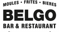 Belgo celebrate a year of bieres, moules and frites in Nottingham. Since opening they have sold 11,250 mussels and 15304 bottles of beer! Brand has been huge success in […]