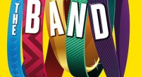 David Pugh & Dafydd Rogers and Take That have announced that the UK Tour of Tim Firth's new musical, THE BAND, with the music of Take That,  will have […]