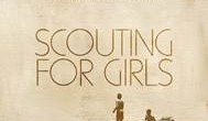 2017 officially marks a decade since the release of Scouting For Girls' unstoppable million-selling self-titled debut album and to celebrate the 10th anniversary, SFG returns with the release of an […]