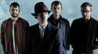 Tomark theimminentrelease of their lateststudio album'Risk to Exist'-MAXIMO PARK – are delighted to announce a series of special live appearancesin record shops across the UK this April, including Nottingham's Rough […]