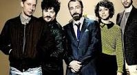 The Shins have added two new UK dates to ongoing 2017 world tour. James Mercer and his band will hit the Manchester Academy on 22nd Aug, then Nottingham's […]