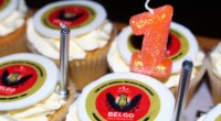 Belgo Nottingham, the brand's first restaurant outside London, celebrated it's one year anniversary last week. The restaurant's unique brand of Belgian biers and rope grown mussels […]