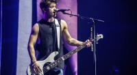 With 2 platinum albums and a array of top 40 hits under their belts, The Vamps gig at the Motorpoint Arena, Nottingham, was surely one not to be missed. The […]