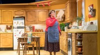 Willy Russell's heart-warming comedy Shirley Valentine premiered in 1986 and took the world by storm. In celebration of its 30th Anniversary the first major revival of this national treasure will […]