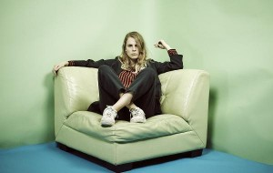 MarikaHackman_resized_1_0