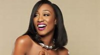 Following the release of last year's acclaimed Top 10 album Soulsville, singer songwriter and actress Beverley Knight announced a new UK Tour for  2017 with a date at the Royal […]