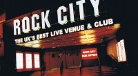 Rock City has been revealed as a finalist in the first ever Heavy Music Awards, a new public voted awards event designed to celebrate rock and metal.   The iconic […]