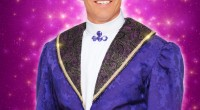 The Theatre Royal Nottingham announces today that television and stage star Ben Richards has joined the line-up of this year's forthcoming family pantomime, Beauty and the Beast, which begins Saturday […]