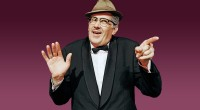 Having been told, on good authority, that I would enjoy Count Arthur Strong as it is intelligent and funny, I was looking forward to seeing what it was all about. […]
