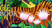 THE JUNGLE BOOK New Music by BB Cooper Written by Toby Hulse Director Martin Berry Musical Director Joshua Goodman Designer Kate Unwin Suitable for age 6+ Rudyard Kipling's classic tales […]