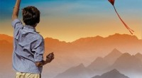 Nottingham Playhouse's Autumn/Winter season of work on its main stage begins with the return of the critically acclaimed The Kite Runner, straight from two West End runs. First produced by […]