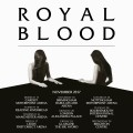 RoyalBlood_1200x1200 (Large)