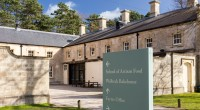 National Trust's top chefs taking lessons at The School of Artisan Food   Experts at The School of Artisan Food have been cooking up bright ideas with top Chefs […]
