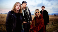 Today, Anteros reveal the video for their new single 'Cherry Drop', the latest to be released from their new EP 'Drunk' which is out now on Distiller Records. […]