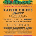 Copy of Splendour 2017 2nd Main V6 (1)