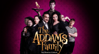 The Addams Family have been one of the most famous families for almost eighty years. Starting off as a regular cartoon in The New Yorker in 1938 and then in […]