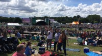Splendour Fest 2017, as it is every year, was a great day out for the family. Emphasis on the day, rather than the evening when sadly this year a lot […]