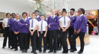 FROM hiking through the wilderness to monitoring CCTV in shopping centres, 30 pupils from Nottingham Academy were put through their paces with support from the intu team this summer. […]