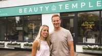From a blow dry menu packed with the latest hair trends to popular beauty treatments including spray tans, nail paints and massages, Beauty Temple has expanded its Nottinghamshire offering […]