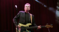 To mark the 40th anniversary of 2-4-6-8 Motorway in October 2017, TOM ROBINSON pays tribute to the original Tom Robinson Band by performing his entire 'Power In The Darkness' album at select […]