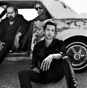 the killers 2017 (Large)
