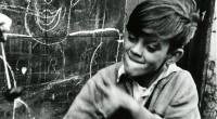 Nottingham Lakeside Arts are delighted to present the first major exhibition of photographer Roger Mayne's (1929 – 2014) work since 1999. Neil Walker, Lakeside's Head of Visual Arts Programming, said: […]