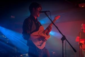 20170528_Jam_Cafe_Nottingham_Benjamin_Ziec_Andy_Tatt_7603