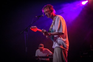 20170528_Rescue_Rooms_Yellow_Days_Andy_Tatt_40