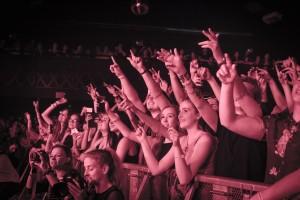 20170528_Rock_City_Nottingham_Sundara_Karma_Andy_Tatt_28