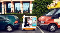 Mini 'Nice Cream Van' to delight intu shoppers in Nottingham by giving away free ice cream Top ten things that make people in Nottingham happy in summer revealed   […]