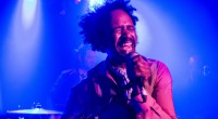 If you've not heard of the Fantastic Negrito then you really need to do your ears a huge favour and check him out. He visited Nottingham on August 3rd as […]