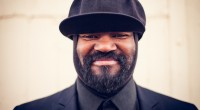 Tickets go on sale: 9.00am – Thursday 31stAugust, 2017 'Porter's voice is all but impossible to resist' – Daily Telegraph  Grammy Award-winning jazz/soul singing sensationGregory Porter, has had […]