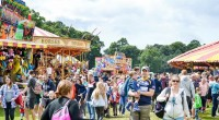 Last weekend was time for Gloworm Festival to take over Clumber Park, well I say take over it was situated in a comparatively tiny section of field that you have […]