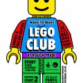 LEGO POSTER DONE DONE