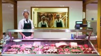 The Welbeck Farm Shop has won five of the coveted Great Taste stars as this year's national awards for food excellence recognised its high welfare, locally-reared lamb and bacon expertly […]