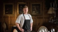 Ye Olde Bell is celebrating the arrival of The Tour of Britain Cycle Race by creating a special one-off menu based around produce from the local area. The hotel in […]