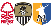 Welcome back to the latest look at the Nottingham football season. Last week I took at the opening games for the county's three professional league clubs, a mixed bag it […]