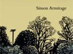 As the tenth anniversary of Sophie Lancaster's death approaches (August 24, 2017), Pomona has brought back into print Simon Armitage's Black Roses.   The book has been sold out for […]