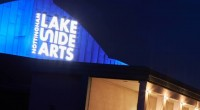 The start of September heralds a new season at Lakeside Arts and as usual there's no shortage of things to do this autumn. On 30 September the first major exhibition […]
