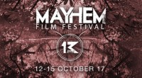 Mayhem Film Festival is back Broadway, Nottingham on 12-15 October. The festival showcases the best features and short films in horror, sci-fi and cult cinema, through premieres, previews, guested screenings […]