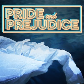 Share this content.... As the curtain falls on Sara Pascoe's comic adaptation of Pride and Prejudice the modern anthem of female emancipation, Beyonce's Single Ladies, can be heard playing at […]