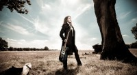 The chances are that you if you're aware of Erja Lyytinen, you consider her a blues artist in the most familiar sense.  It's a perfectly excusable assumption. The petite […]