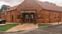 Stylish hotel, Ye Olde Bell, announced the opening of a new multi-million pound luxury contemporary spa this spring. Located in the rural village of Barnby Moor on the corners of the […]